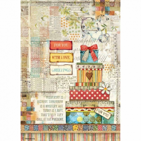 stamperia-rice-paper-a4-patchwork-gift-dfsa4331.jpg