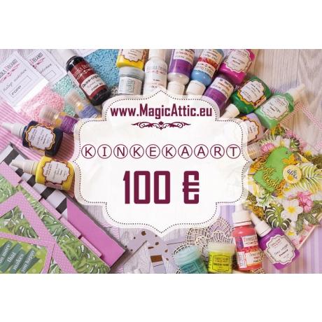 100 eur.jpg