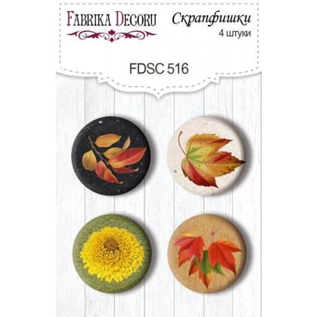 flair-buttons.-set-of-4pcs-autumn-botanical-diary-_516.jpg