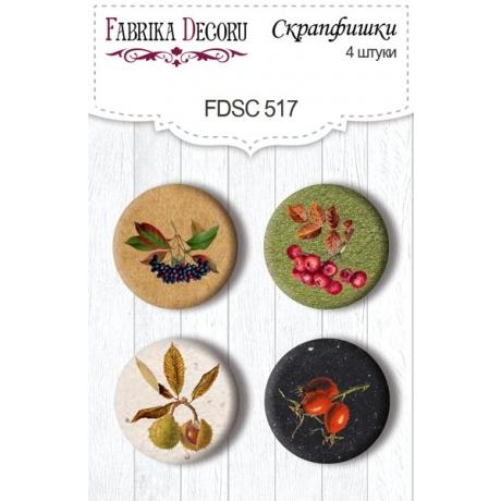 flair-buttons.-set-of-4pcs-autumn-botanical-diary-_517.jpg