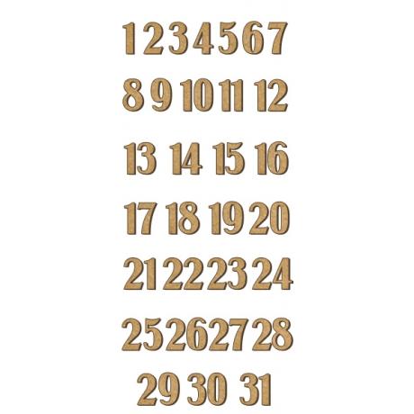 0e44bbf5be70290ddc7b5d23fe4cd36d.jpg
