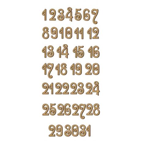 3dceb1c0e3ebd5fd5e15c2c4822488da.jpg