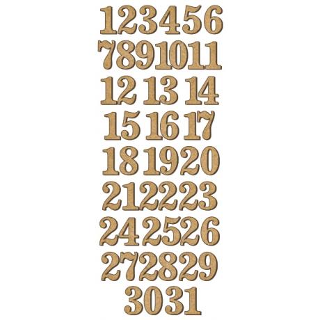 790571cc62126ae675fadb64f3f68479.jpg