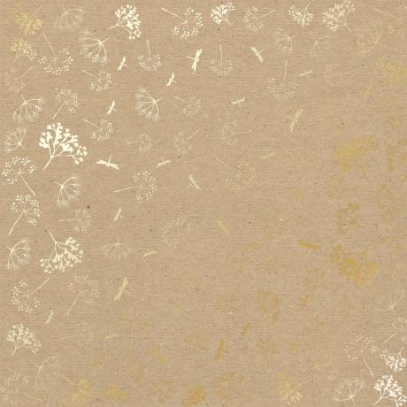 FDFMP-07-002 golden dill kraft.jpg