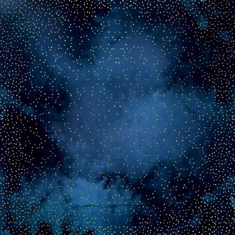 FDFMP-08-013 Golden Mini Drops, Mysterious garden sky.jpg