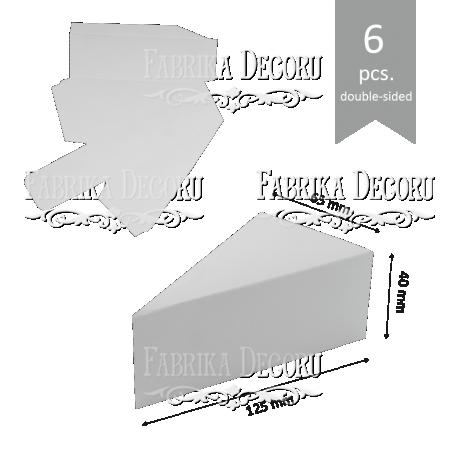 FDPF-003-1.png