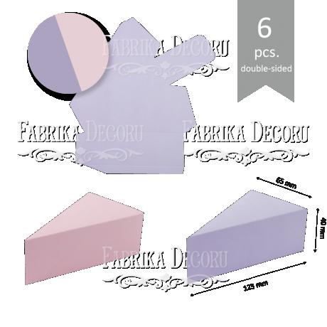 FDPF-003-2.png