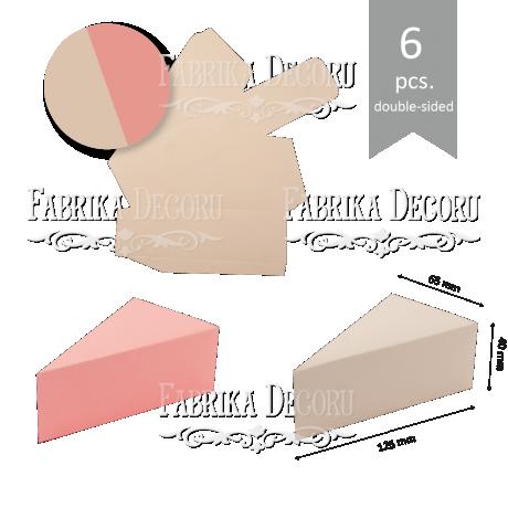 FDPF-003-3.png