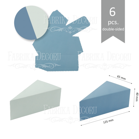 FDPF-003-4.png