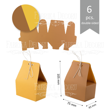 FDPF-004-2.png