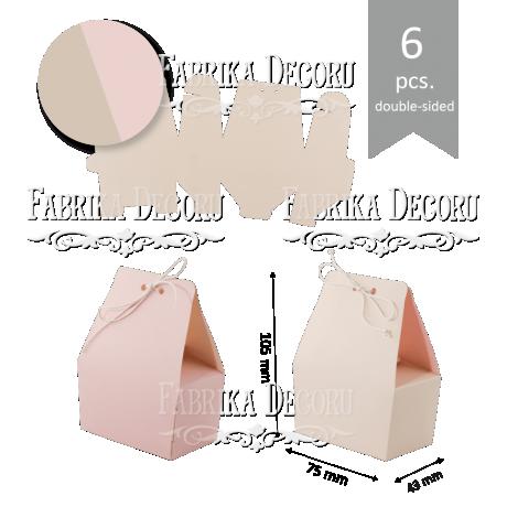FDPF-004-4.png