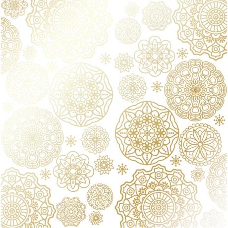 golden white.jpg