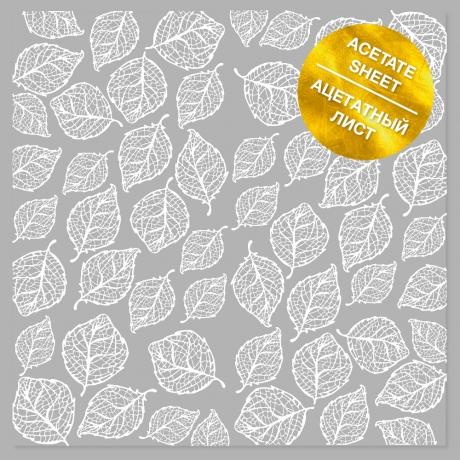 white leaves.jpg