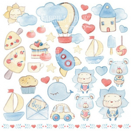 scrapbooking-paper-fabrika-decoru-sweet-baby-boy-pictures-for-cutting.jpg