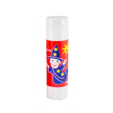 Magic Glue stick 20g STRONG!