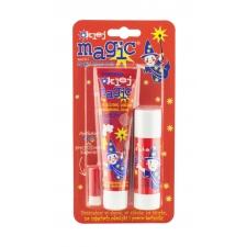 Magic Glue set All-In-One 45g+20g