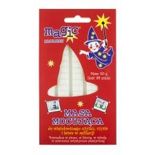 Magic Sticky Tacks white, 84 pcs