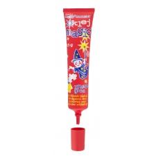 Magic Glue for scrapbooking, plastic tube 45g