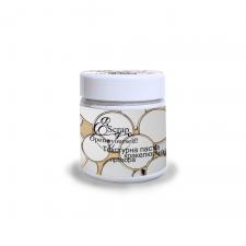 Текстурная паста Кракелюрная - Прозрачная, 150мл