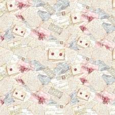 Rice Paper 50x50