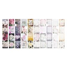 """Dekoratiivsed kaardid """"Flowers"""""""