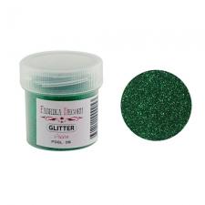 Glitter color Green