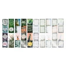 """Dekoratiivsed kaardid """"Green"""""""