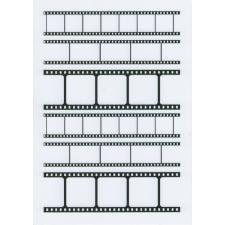 """Overlay """"Kaamera film"""""""