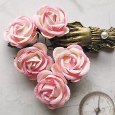 Розы Chelsea 35мм - 5шт