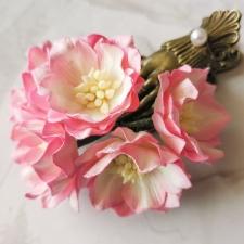 Lootose lilled 35mm - 5tk