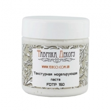 Modeling texture paste 150ml