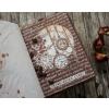 coffee book1 (17).jpg