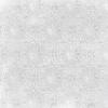 3fb7b9c28be92fe8d035f6166a4ecd05.jpg