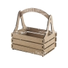 Desk organizer set #072