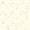 0a8e0d1f21feb72c716558d3ce4f3595.jpg