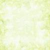 0bd8d8409d627dbb0d68ded522b1e4c1.jpg