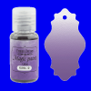 "Dry paint ""Magic paint"" color ""Lilac"", 15ml"
