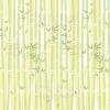 6d0340a2c41795aad13bf05aea781cc2.jpg