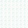 846852d7c44bbe7f36173af2e8dd31b6.png