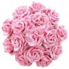 25 BABY PINK MULBERRY PAPER CHELSEA ROSES.jpg