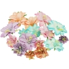 PRETTY FLORI MULBERRY PAPER FLOWERS - PASTEL GEUMS 1.jpg