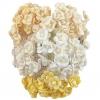 eng_pl_100-MINIATURE-MIXED-WHITE-CREAM-SWEETHEART-BLOSSOM-FLOWERS-119804_2.jpg
