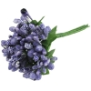 eng_pl_11-PURPLE-LILAC-BEAD-BERRY-SPRAY-CLUSTERS-113070_2.jpg