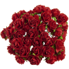 eng_pl_RED-MULBERRY-PAPER-OPEN-ROSES-111986_1.png