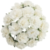 20 WHITE MULBERRY PAPER CARNATION FLOWERS.jpg