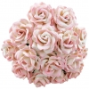 25 2-TONE BABY PINK IVORY MULBERRY PAPER CHELSEA ROSES.jpg