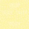 c2f024d8767104c12ece22377d45934d.jpg