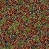 0ee1b49d78c0111eca4d047ec0b52bea (1).jpg