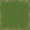 62f36d3d445b599a82b5e4a2631032c6.jpg